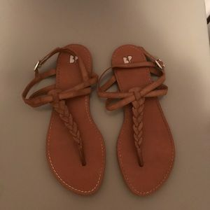 Nordstrom Shoes - Sandals from Nordstrom BP size 7.5